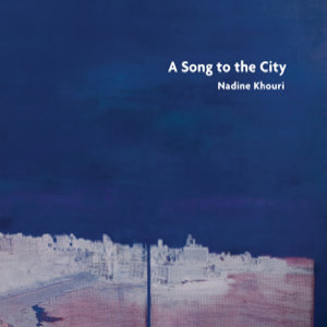 A Song to the City (CD, Digital)